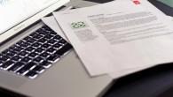 根據奧多比近期發表的研究顯示,行銷人員強烈懷疑自己的技能、效率及衡量活動宣傳成效 […]