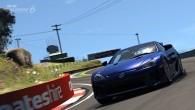 PlayStation®3 (PS3™)專用遊戲『Gran Turismo®6 […]