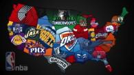 2013 NBA國際系列賽將從10月5日起在全球6個國家的8個城市舉行8場季前熱 […]