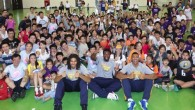 禮來公司有鑑於台灣癌症與第一型糖尿病的病童人數皆不斷向上攀升,癌症病童人數亦快速 […]