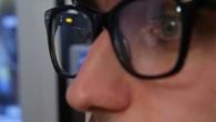 如果說 Google Glass 是一款多功能的眼鏡時,那麼這支 ION Gla […]
