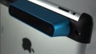 知名的 Kickstarter 募資網站中,最近有個有趣產品叫做 Structu […]