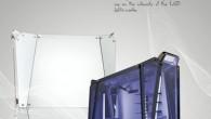 迎廣科技於 2013 年台北電腦展發表的新產品「透tòu」 已正式上市,成為第一 […]