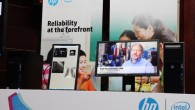 HP惠普推出全新 Z 系列工作站和顯示器產品,包括全球首款 Ultrabook […]
