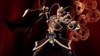 動作遊戲《瑪奇英雄傳》全新第七角色—巨劍戰士「赫克」(HURK)霸氣全開上線!「 […]