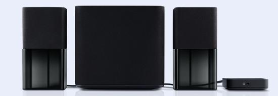 1-Dell瘋狂資訊月,送Dell 2.1無線藍牙喇叭,市價NT$3,500元! copy