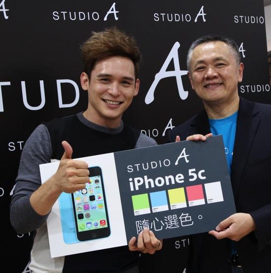 20131102 iPhone 5c copy