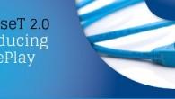 全宏正自動科技正式加入HDBaseT聯盟。HDBaseT聯盟是由LG電子、三星電 […]