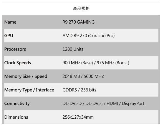 20131115-R9-270-GAMING