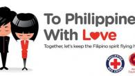 為救援受到超級颱風海燕重創的菲律賓災民,AirAsia宣布即日起舉辦「為菲律賓送 […]