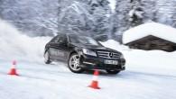 127年來,Mercedes-Benz始終認為掌控方向盤的駕駛毫無疑問的是行車安 […]