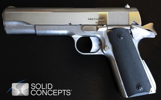 3D-Printed-Metal-Gun-Low-Res-Press-Photo-1024x638 copy