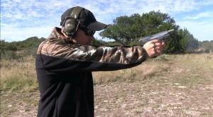 3D-Printed-Metal-Gun-Test-Fire-2-300x166