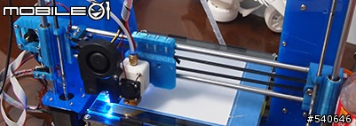 3D printer DIY-29_mini