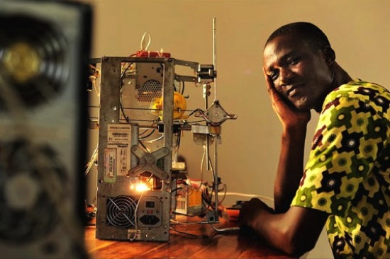 3d-printer-e-waste-Inventor-and-printer-537x357 copy