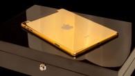 愛用黃金為產品增色的奢華品公司 Goldgenie 在 iPhone 5S 和  […]