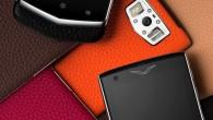 Vertu 於 11 月 13 日在台發表革命性智慧型手機 Constellat […]