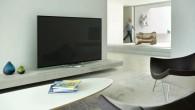 繼 BRAVIA 65 吋頂級 4K 電視及 60 吋入門款後,Sony再推出B […]