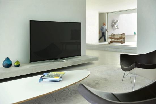 5ue+kdcPAs12tcKq6t6WtULBsqESkzqt+qP2hQ6VI?= 大器的設計完美展現BRAVIA液晶電視結合工藝與科技的不凡氣勢。 copy