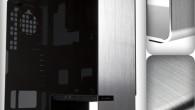 承襲慣用的鋁合金材質,迎廣科技推出直立式形象機殼904。一體成形4mm鋁合金勾勒 […]