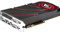 AMD 推出 AMD Radeon™ R9 290 顯示卡,連同最近發表的 AM […]