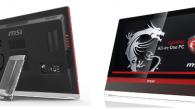微星科技以遊戲筆電 GS70 及搭載 Flicker-Free 螢幕不閃爍技術的 […]