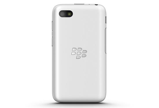 BBQ5_White_Gen_ENG_Back copy