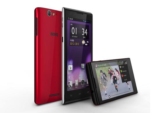 BenQ 1300萬畫素四核智慧型手機 F3_3 copy
