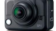 對於一般攝影愛好者而言,超小體積、容易固定又輕巧好攜帶的運動攝影機,讓出遊錄影不 […]