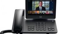 Android 系統不只在手機、平板、電腦、電視上使用,現在更進一步搭配在視訊電 […]