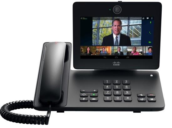 Cisco-DX65-Android-telefon copy