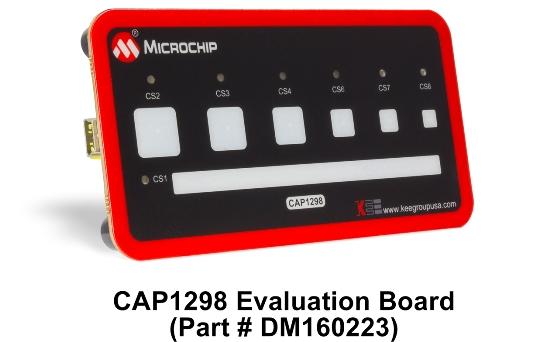 DM160223_CAP1298_angle_7x5