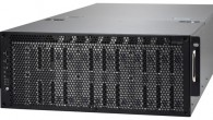 TYAN 推出可支援新世代的NVIDIA Tesla K40 GPU加速器 (繪 […]