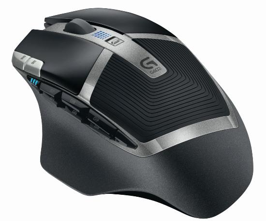 G602無線遊戲滑鼠_產品圖(2)
