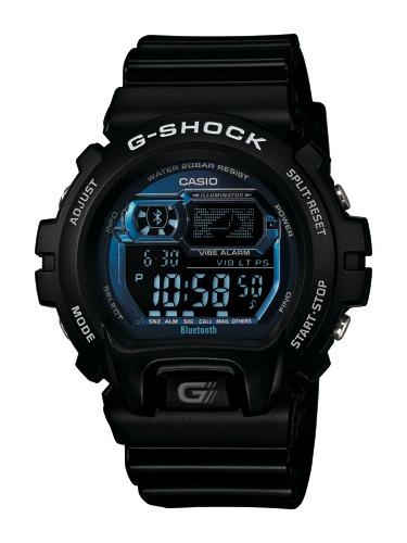 GB-6900B-1B_建議售價NT$5,200 copy