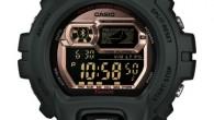CASIO G-SHOCK 推出第二代藍牙錶款 GB-X6900B 及 GB-6 […]