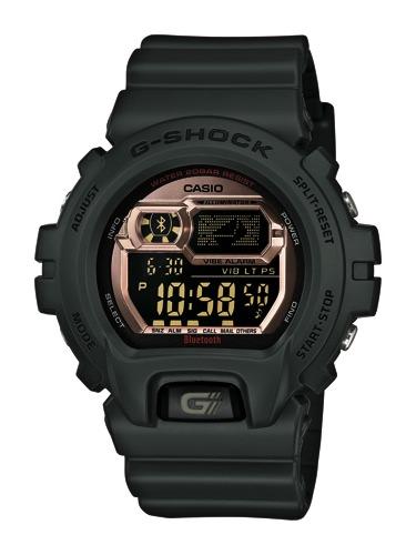 GB-6900B-3_建議售價NT$5,200 copy