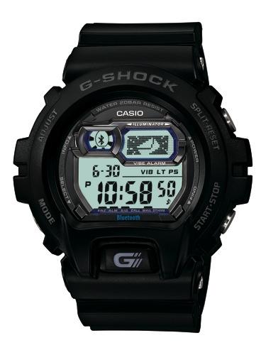 GB-X6900B-1_建議售價NT$5,800 copy