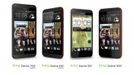 HTC 與台灣三大電信業者聯手推出4款HTC Desire系列智慧型手機。HTC […]