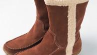 Hush Puppies 為聖誕、跨年派對推出跑趴靴款,包含甜美暖感的毛毛靴,鞋 […]