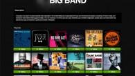 Spotify將推出的新應用程式 「Jazzify」,帶樂迷輕鬆探索精彩的爵 […]