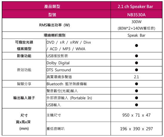 LG-Speaker-Bar-20131112