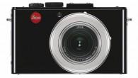 德國徠卡相機發表 Leica D-Lux 6 輕便型數位相機。除了優雅黑色版本外 […]
