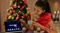 Lenovo聯想推出多模式設計平板 Yoga Tablet,具有特殊圓柱造型的Y […]