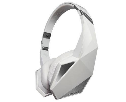 MONSTER Diesel 頭戴式耳機 copy