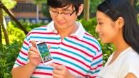 威寶電信推出新版「MyVIBO」App,新增線上繳費及熱門推薦等多項新功能,並同 […]