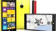 Nokia 推出搭載全新 Nokia Storyteller 地圖相簿的 Nok […]