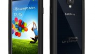 LifeProof® 在台推出Samsung® Galaxy S4專用的nüüd […]