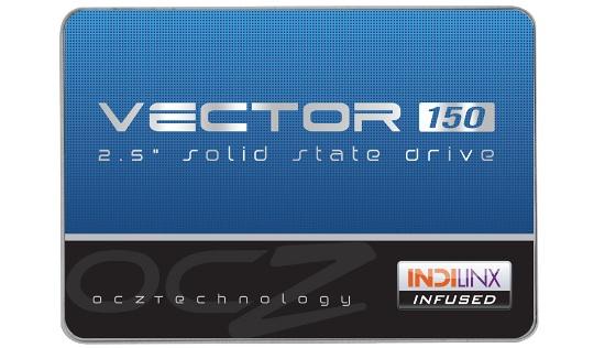 OCZ_Vector150_front
