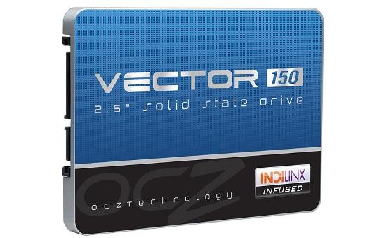 OCZ_Vector150_standing